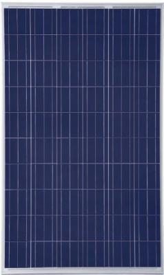 JA solar JAP6 255W