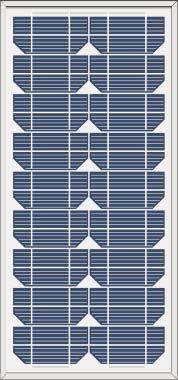 Suntech STP020S-12Cb