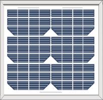 Suntech STP010s-12Kc-016